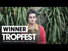 Lindoo.. se todos fossem assim, ai poderia dizer que temos muitos anjos... We've All Been There | Winner of Tropfest Australia 2013
