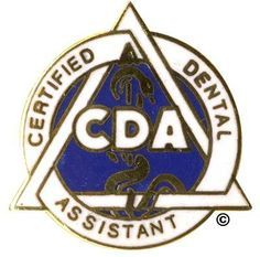 I enjoy being a CDA and working at my dental office! Dental Cover, New Year New Me, Cover Letters, Dental Assistant, Private School, Educational Technology, Dentistry, Early Childhood, Memes