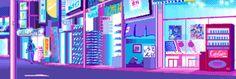 """irei postar icons e  headers"" #diversos # Diversos # amreading # books # wattpad"