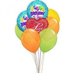 78 Best Balloon Delivery Chicago Images