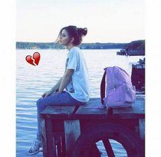 New photography sad girl angles Ideas Heart Broken Photography, Sad Girl Photography, Emotional Photography, Stylish Girls Photos, Stylish Girl Pic, Sad Pictures, Girly Pictures, Angel Pictures, Girl Photo Poses