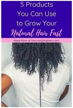 hair care growth products tips