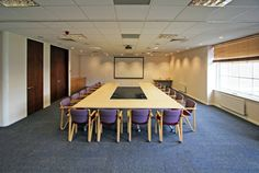 http://www.theclarefoundation.org/commercial-conferences-meetings.html  Organizing a large group of important people in your company especially when you are expecting an overseas guest or attendee requires a bigger space and well equipped area. If you cannot accommodate them at your office consider having a meeting room for hire.