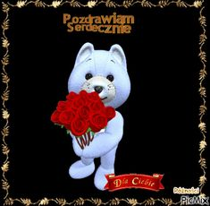 Beautiful Roses, Snoopy, Christmas Ornaments, Holiday Decor, Pictures, Fictional Characters, Messages, Beautiful Flowers Pictures, Photos