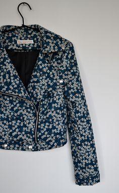 Højtaljede denim bukser – Veraldo.dk | Sødt tøj, Tumblr tøj