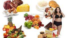 Dieta Rina Meniu zilnic - Ziua de Vitamine - T's Secrets Rina Diet, Hamburger, Lose Weight, Weight Loss, Le Diner, Calorie Counting, Fitness Diet, Healthy Eating, Breakfast