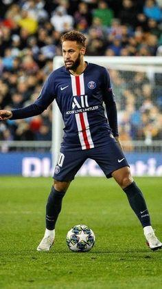 Neymar Jr Wallpapers, Soccer Motivation, Football Design, Football Wallpaper, Sports Memes, Sexy Men, Husband, Avengers Wallpaper, Idol