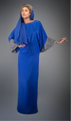 Fashion Arabic Style   Illustration   Description   Arab Fashion Hijab    – Read More –