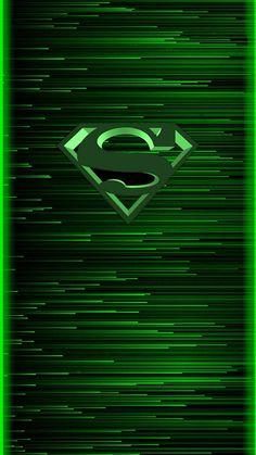 Superman Hero, Superman Symbol, Supergirl Superman, Superman Man Of Steel, Batgirl, Android Wallpaper Vintage, Phone Wallpaper Design, Cellphone Wallpaper, Superman Wallpaper