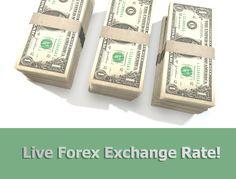 Online Best Forex Exchange Rate in Bangalore   #CurrencyExchangeinBangalore #ForeignexchangeratesinBangalore #foreignexchangeratesinBangalore #CurrencyratesinBangalore #BestforexratesinBangalore