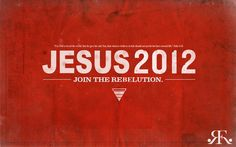 Don't get me wrong this #Kony thing is cool and all. Yes he needs to be stopped, but there are bigger problems. Tons of babies are aborted here on our home turf and above all tons of people don't know the name of Jesus and what He did for us. Jesus is the one that should be made famous. #Jesus2012