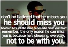 Oh, Drake