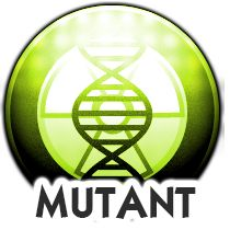 List of Horror Movies with Mutants by Release Date