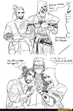 Image result for reaper76