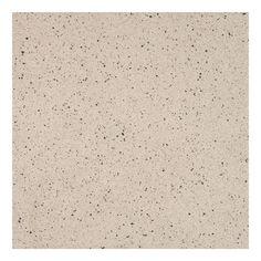 Gemini Graniti Fiandre Urban Beige - 300x300x14   Exclusive Clearance Tiles
