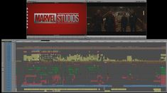 ART OF THE CUT with Avengers - Infinity War editor, Jeffrey Ford, ACE by Steve Hullfish - ProVideo Coalition