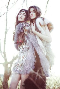 Lara Jade #Photography | OLDSKULL.NET [ENGLISH]