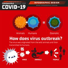 All you need to know about the new coronavirus disease 2019 - in this one piece infographic design. Information and data collected are based on researchfrom multiple online sources. Easy to read and understand on what this virus is abou… Health And Safety, Health And Wellness, Biology Projects, Safety Kit, Artist Aesthetic, Health Fair, Body Fluid, Feeling Sick, Crowns
