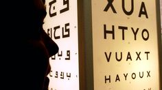 8d910b2ec14 Cardiff is  hotspot for poor eye health  says report