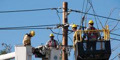 Advierten atraso en recuperar energía en P.Rico al cancelar polémico contrato