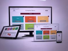 Company Names, Software, App, Phone, Business Names, Telephone, Phones, Apps, Mobile Phones