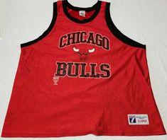 Vintage Chicago Bulls Red Black Basketball Jersey shirt Men XL X-Large Logo 7  #Logo7 #ChicagoBulls Basketball Jersey, Chicago Bulls, Jersey Shirt, Shirt Men, Red Black, Online Price, Tank Man, Logo, Best Deals
