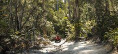 Saffire Freycinet, Australia
