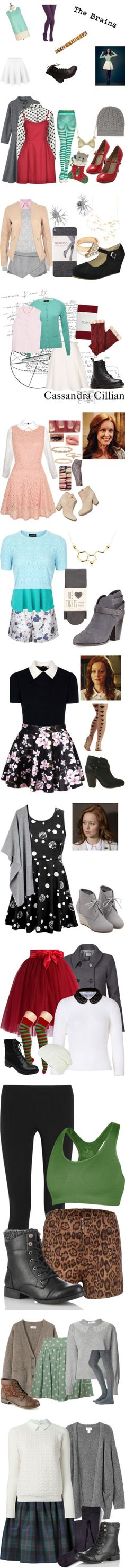 Librarians by faylinnzannasri on Polyvore featuring Bamboo, Toast, Poppy Lux, Tonello, Madeleine Thompson, theLibrarians, Merona, Polo Ralph Lauren, J.Crew and Poem