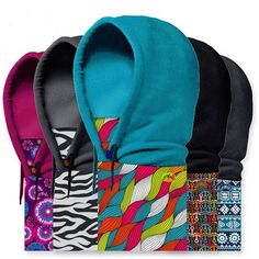 Men's Scarves Muslim African Women Scarf Hair Accessories Outdoor Caps Cycling Scarf Men Hijab Versatility Dustproof Sunscreen Head Scarves Reputation First