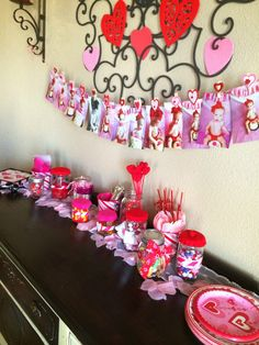 Sew Much More than Rubies: First Birthday MUST-Do's! Girl First Birthday, 1st Birthday Parties, Birthday Ideas, Birthday Cakes, Olive One, Horse Party, Birthday Decorations, Baby Love, Party Planning