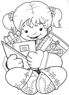 Free printable coloring pages for print and color, Coloring Page to Print , Free Printable Coloring Book Pages for Kid, Printable Coloring worksheet Coloring Book Pages, Coloring Pages For Kids, Printable Designs, Printables, Digi Stamps, Copics, Drawing For Kids, Paper Cards, Printable Coloring