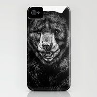 Popular Illustration iPhone Cases | Society6