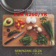 """Encouraging all small businesses to get professional websites, visit www.sebenzani.co.za & request #southafrica #farming #capetown #johannesburg #pretoria #mzansi #nigeria #ghana #entrepreneur #entrepreneurship #business #food #foodie #startup #startups #leanstartup #photography #marketing #socialmedia #socialmediamarketing #digitalmarketing #naija #sebenzani #branding #brand #seo #software #africa #bakery"" by @saltoafrod. #social #socialmarketing #semplicity #bebold #beawesome #getcreative…"