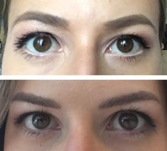 My Eyebrow Microblading Experience & Aftercare Tips – microblading aftercare Microblading Aftercare, Microblading Eyebrows, Tips, Counseling