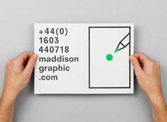 maddison graphic - Google 검색