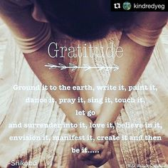 #Repost @kindredyeg (@get_repost) Our Grounded in Gratitude private group starts tomorrow (online via Facebook) . We have a few spaces left. . If youre ready to go inward wed love to have you join us! . Link in bio . #groundedingratitude #kindredyeg #kindredwomen #grateful #yoga #meditation #mindful #newyear #intention #mindfulmovement #movementismedicine #womenempoweringwomen #goddessrising #podcast #podcasthost #yegpodcast Third Eye, Yoga Meditation, Women Empowerment, Self Love, Gratitude, Letting Go, Grateful, Pray, Join