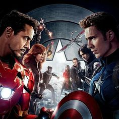 Whose side are you???? Comment your opinion down | | | | | marvelcomics #avengers #comics #spiderman #ironman #captainamerica #dc #marveluniverse #xmen #deadpool #thor #cosplay #dccomics #hulk #art #batman #mcu #wolverine #civilwar #comicbooks #blackwidow #comic #superhero #disney #starwars #anime #tonystark #geek #ageofultron #toys