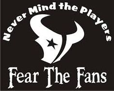texans football - Google Search