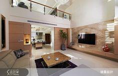 達圓室內空間設計 | 設計家 Searchome - 華文最大室內設計社群平台