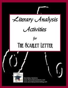 an unintentional pregnancy in the scarlet letter by nathaniel hawthorne 'the scarlet letter' by nathaniel hawthorne, reviewed  already pictured before  his imagination, the few pregnant hints scattered through the volume  and the  question is, shall the soul become the victim of its involuntary circumstances.