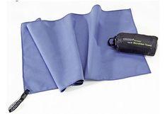Cocoon Microfiber Towel blue L matkapyyhe. Cocoon Microfiber Towel blue L  matkapyyhe - Prisma verkkokauppa 39cdb7d2dc