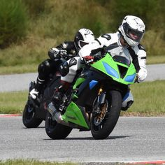 Jason Wilson (@realpsi) • Instagram photos and videos Kawasaki Zx6r, Sad, Motorcycle, Photo And Video, Videos, Photos, Instagram, Pictures, Motorcycles