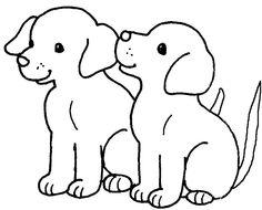 Tegninger af hunde er kun et lille udsnit af de tegninger, billeder og sjove billeder som vi har på siden. Besøg os på facebook, og deltag i sjoven!