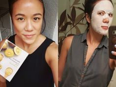 These affordable Korean face masks nourish your skin, brighten your face, and give you a Beyoncé-like dewy glow.