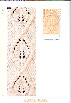 pletki - Barbara H. - Picasa Web Albums