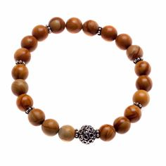 A new addition to the Marc Pinto PRIMITIVE Brand of Luxury Lifestyle. Luxury Jewelry, Jewelry Shop, Jewellery, Pearl Necklace, Beaded Necklace, Beaded Bracelets, Silver Beads, Handmade Silver, Primitive
