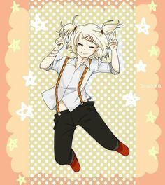 Suzuya too cute ❤❤ Juuzou Tokyo Ghoul, Juuzou Suzuya, Anime Comedia, Manga Anime, Anime Art, Gothic Dolls, Free Anime, Cute Anime Character, Akira