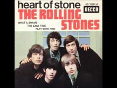 Rolling Stones - The Last Time. Ahh yes, when the Stones sounded cool. Album Songs, Music Songs, Music Videos, The Rolling Stones, 60s Music, Music Love, Rock N Roll Music, Rock And Roll, Radios