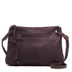 Roots - Edie Bag, $88