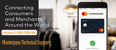 Pay with MasterPass at the Store Digital Wallet, Got Online, First Time, The Help, Connection, Stress, Faces, Action, Amazing
